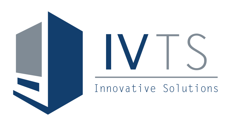 IVTS-Logo-Transparent